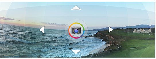 10android42fotospheres