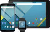 AndroidLbyAndroidcom