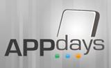 AppDaysLogo