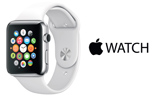 AppleWatchbyApple160