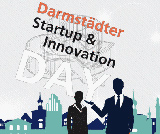 DarmstadtInnovationStartupd
