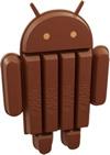 androidoslogo.jpg