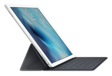 apple 9 7 inch ipad pro