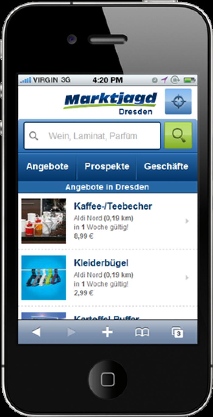 55e4629a1ac533 iSolute-Berlin - App Entwickler in Berlin