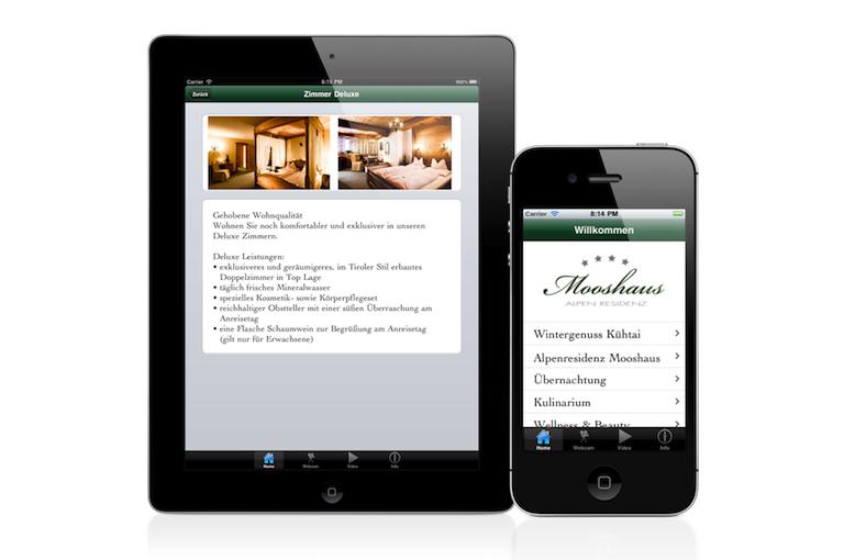 webseb multimedia app entwickler in t ling. Black Bedroom Furniture Sets. Home Design Ideas