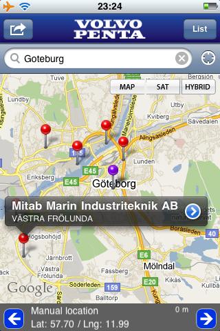 pocketweb gmbh app entwickler in berlin. Black Bedroom Furniture Sets. Home Design Ideas