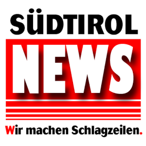 SüdtirolNews