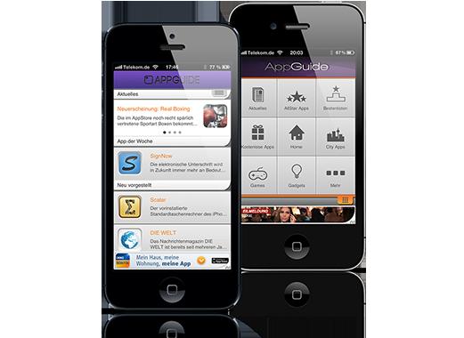 apps um leute kennenzulernen Borken