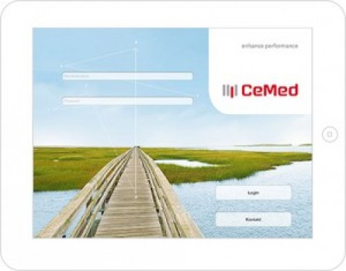 CeMed CPT