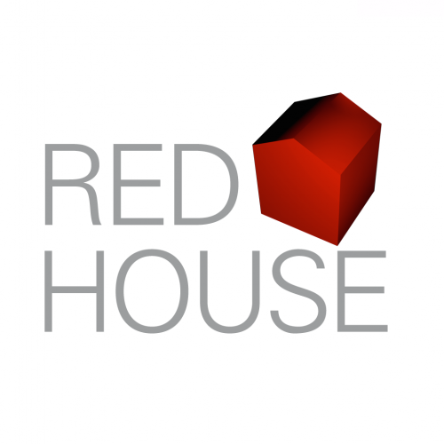 Redhouse24