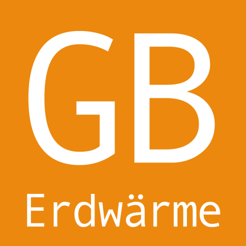 GeothermieApp