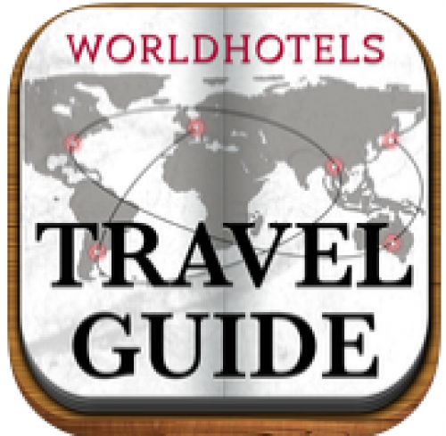 World Hotels (iOS and Android)