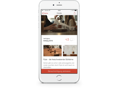 Conit Ag Deutschland App Entwickler In Karlsruhe