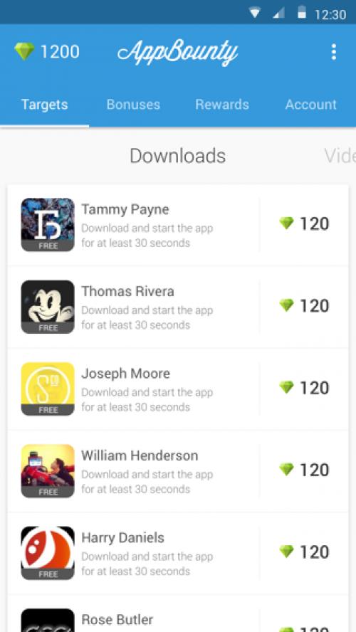 Medizin Apps Iphone