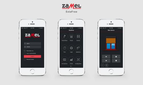 Ready4S LTD - App Entwickler in ANDERES EU LAND