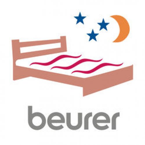Beurer CosyNight