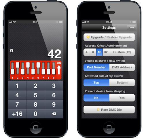 matthias bauch app entwickler in glauchau. Black Bedroom Furniture Sets. Home Design Ideas