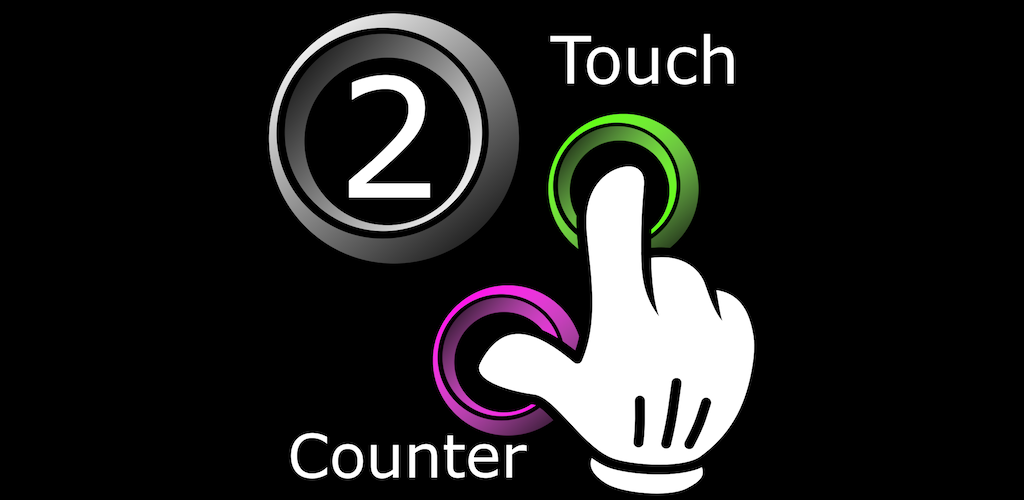 Multi-Touch-Tester