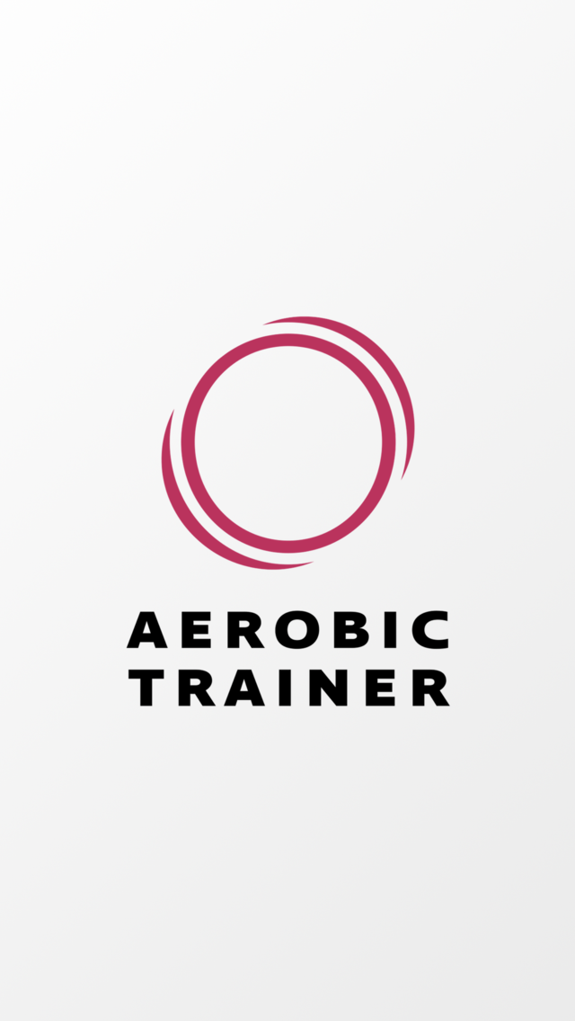 aerobictrainer.fitness