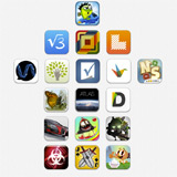 besseres-ranking-apps-store-itunes