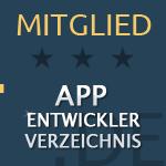 app-programmierung