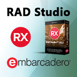 emb rad studio thumb