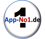 App-No1  Business-Apps-Entwicklung