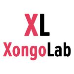 XongoLab Technologies-Entwicklung