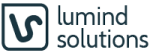 lumind solutions GmbH-Entwicklung