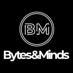 Mobile App, Android, iOS Entwickler Bytes&Minds-Entwicklung
