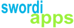 swordiApps-Entwicklung