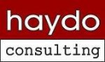 Haydo Consulting-Entwicklung