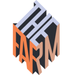 The Farm AB -  Programmierung