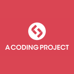 a coding project GmbH-Entwicklung