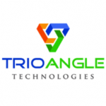 Trioangle Technologies-Entwicklung