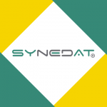 Synedat Consulting GmbH-Entwicklung