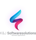 K&J Software Solutions-Entwicklung