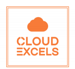 Cloud Excels GmbH-Entwicklung