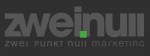 zwei.null Marketing-Programmierung