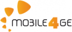 MOBILE4GE Soft. Solut. GmbH-Programmierung
