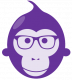 Purple Ape | Software & Marketing-Entwicklung