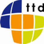 ttd | consulting -  Programmierung