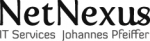 NetNexus IT Services-Programmierung