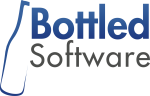 Bottled Software GmbH -  Programmierung