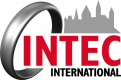 INTEC International GmbH -  Programmierung