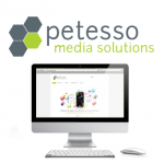 petesso media solutions-Entwicklung