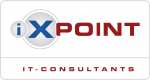 iXpoint GmbH Business Apps -  Programmierung
