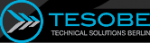 TESOBE - Technical Solutions Berlin -  Programmierung