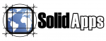 Solid Apps GmbH-Entwicklung