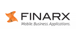 FINARX - Mobile.Business.Applications.-Entwicklung